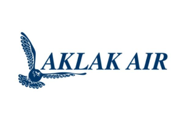 Aklak Air