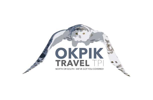 Okpik Travel TPI