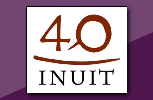 ICC Celebrates 40 Years Of Arctic Advocacy On Behalf Of Inuit