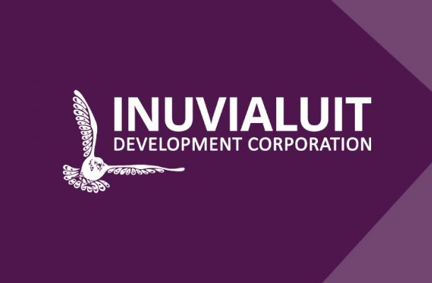 Patrick Gruben Appointed Chair Of Inuvialuit Development Corporation