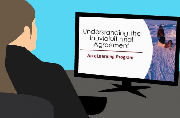 IFA-101 eLearning Program