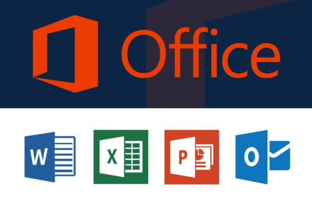 Microsoft Office Training Program