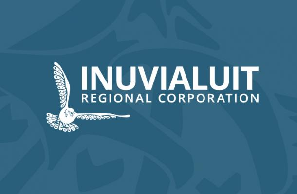 Inuvialuit Announce Record Pre-tax Earnings Of $83 Million For 2017 From Business Operations And Market Returns