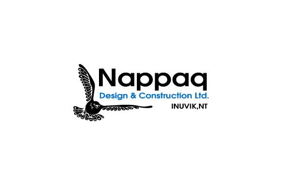 Nappaq Design & Construction Ltd