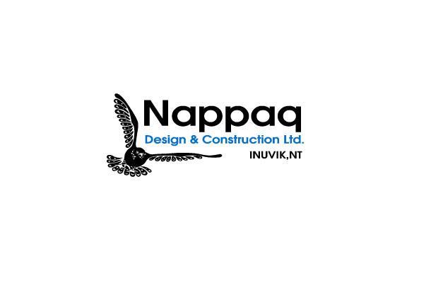 Nappaq Design & Construction Ltd