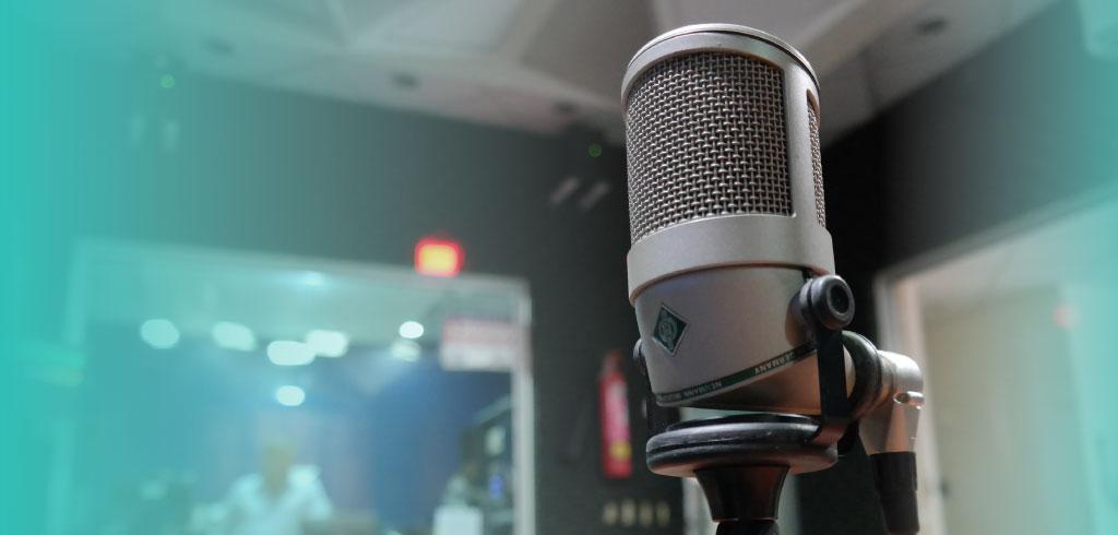 Participate in the Inuvialuktun Radio Contest (March 28 to April 3)