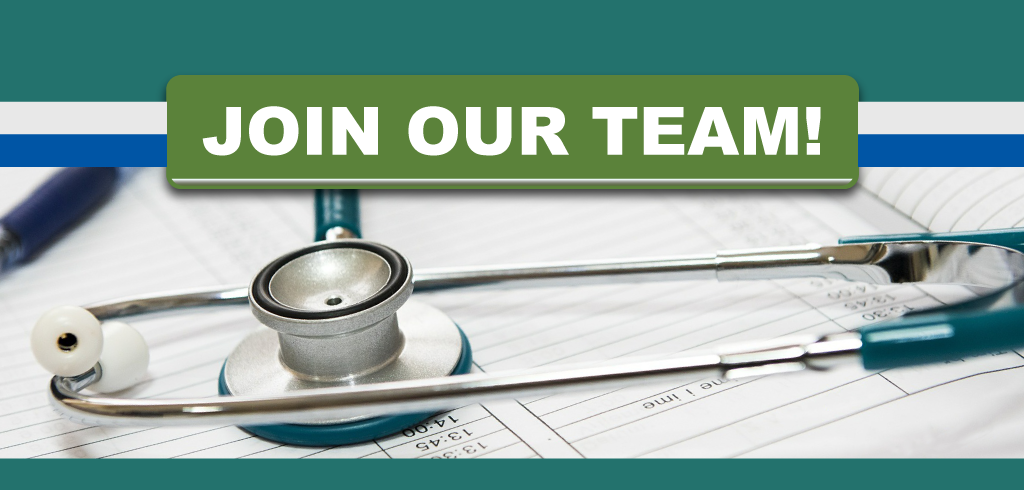 We're Hiring: Inuvialuit Health Systems Navigator