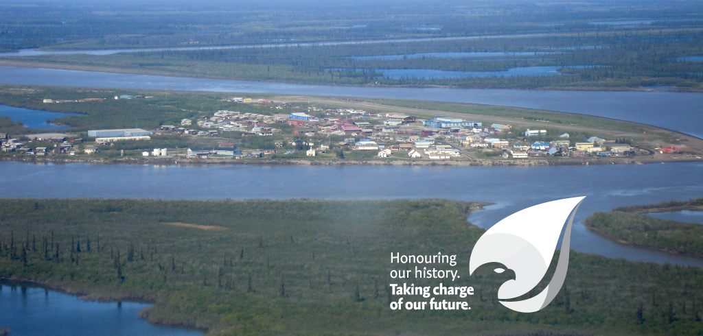POSTPONED: Self-Government Information Session in Aklavik
