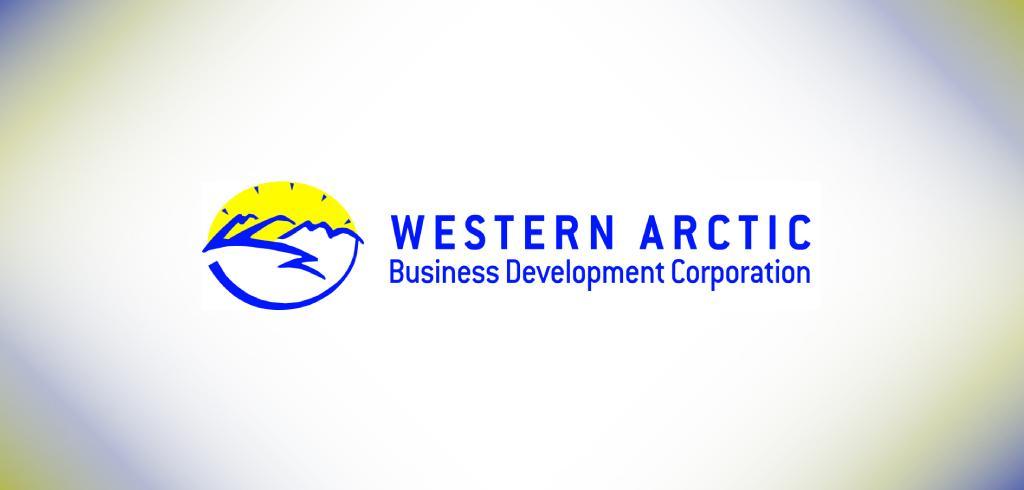 WABDC Seeks Inuvialuit Board Member