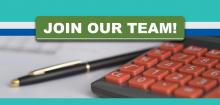 We're Hiring: Accounting Supervisor. Inuvialuit Regional Corporation.