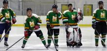 IRC Native Hockey Tournament Set To Celebrate 30 Years