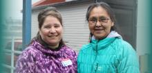 Celebrate Inuvialuit Day On June 5