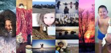 IRC Photo Contest
