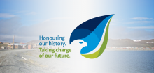 Self-Government Session Planned for Ulukhaktok
