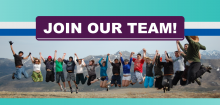 We're Hiring: Student and Family Support Workers
